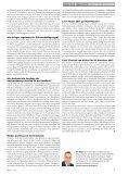 Wohin geht die Reise der Schweizer Hotellerie? - Hotelleriesuisse - Page 4