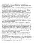 Die zweite Kreuzbergwallfahrt aus der Sicht eines Pilgers. Ich habe ... - Seite 2