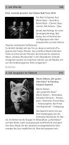 Jazz in Essen - Seite 4