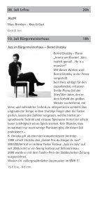 Jazz in Essen - Seite 6
