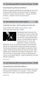 Jazz in Essen - Seite 7