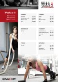 Beginners HIIT Workout Guide. - Page 5