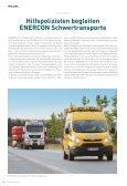 Enercon Windblatt 02/2016 - Seite 6