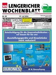 lengericherwochenblatt-lengerich_27-07-2016