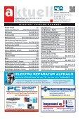 Aktuell Obwalden 30-2016 - Seite 2