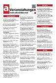 Aktuell Obwalden 30-2016 - Seite 4