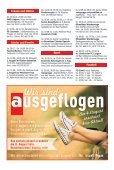 Aktuell Obwalden 30-2016 - Seite 6
