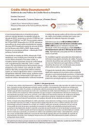Does-Credit-Affect-Deforestation-Executive-Summary-Portuguese