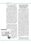 Download - Dekanat Bad Windsheim - Seite 2