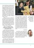 Download - Dekanat Bad Windsheim - Seite 3