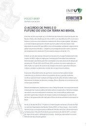 Acordo_de_Paris_e_futuro_do_uso_da_terra_no_Brasil_Agroicone-2