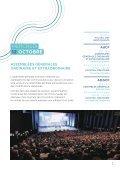 POLITIQUES PUBLIQUES - Page 3