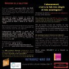 BAT programm2016 - Page 2