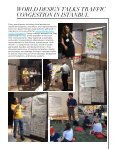 TRAFFIC - Page 4