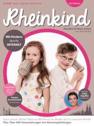 Rheinkind_Ausgabe 3/2016