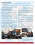 Volume 9 Issue 2 June 2016 Decolonizing Food Security in Alaska - Page 3