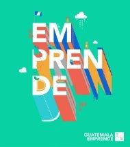 guatemala_emprende_version_final