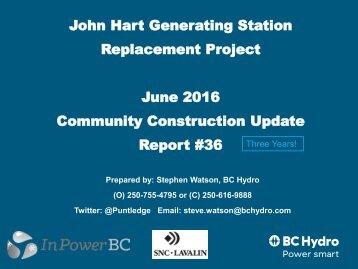 jhgsrp-const-rpt-june-2016