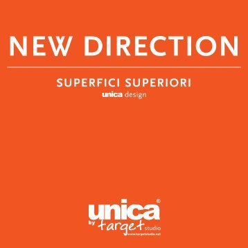 unica new_direction