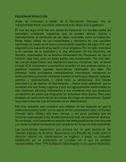 Revolución Francesa - Page 2