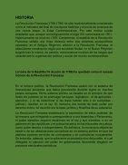 Revolución Francesa - Page 4