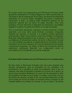 Revolución Francesa - Page 5