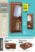 catalogo-6-2016 - Page 3