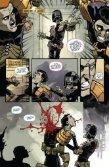 Judge Dredd - Page 4