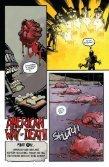 Judge Dredd - Page 5