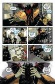 Judge Dredd - Page 7
