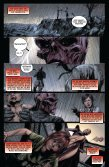 Fear Itself - Page 3