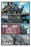 Fear Itself - Page 7