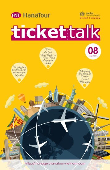 ticket talk 26-7