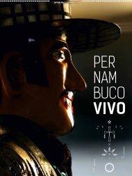Pernambuco Vivo 2