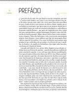 Pernambuco Vivo 2 - Page 4
