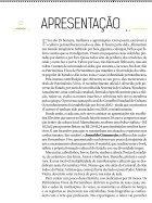 Pernambuco Vivo 2 - Page 6