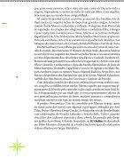 Pernambuco Vivo 2 - Page 7