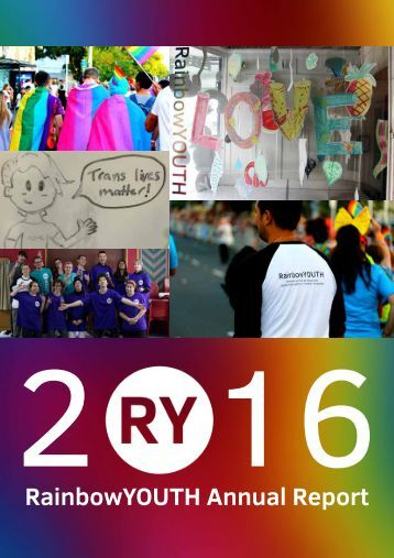 RainbowYOUTH-Annual-Report-2016-Low