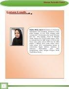 Bahan Ajar Sistem Periodik Unsur - Page 2