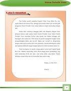 Bahan Ajar Sistem Periodik Unsur - Page 3