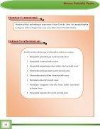 Bahan Ajar Sistem Periodik Unsur - Page 4