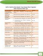 Bahan Ajar Sistem Periodik Unsur - Page 5