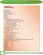 Bahan Ajar Sistem Periodik Unsur - Page 6