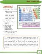 Bahan Ajar Sistem Periodik Unsur - Page 7