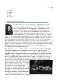 Die Geschichte des Chores der Bucher Schlosskirche - Seite 3