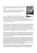 Die Geschichte des Chores der Bucher Schlosskirche - Seite 5