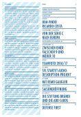 FC LUZERN Matchzytig N°1 16/17 (UEL Q3/RSL 2) - Page 3