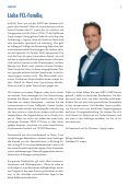 FC LUZERN Matchzytig N°1 16/17 (UEL Q3/RSL 2) - Page 7