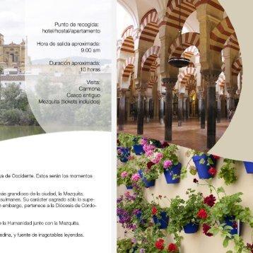 06 Córdoba