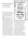 Leben wie frisch gebadet - Evangelische Kirchengemeinde Nierstein - Page 3